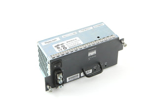 Cisco Systems PWR-400W-DC - Esphere Network GmbH - Affordable Network Solutions