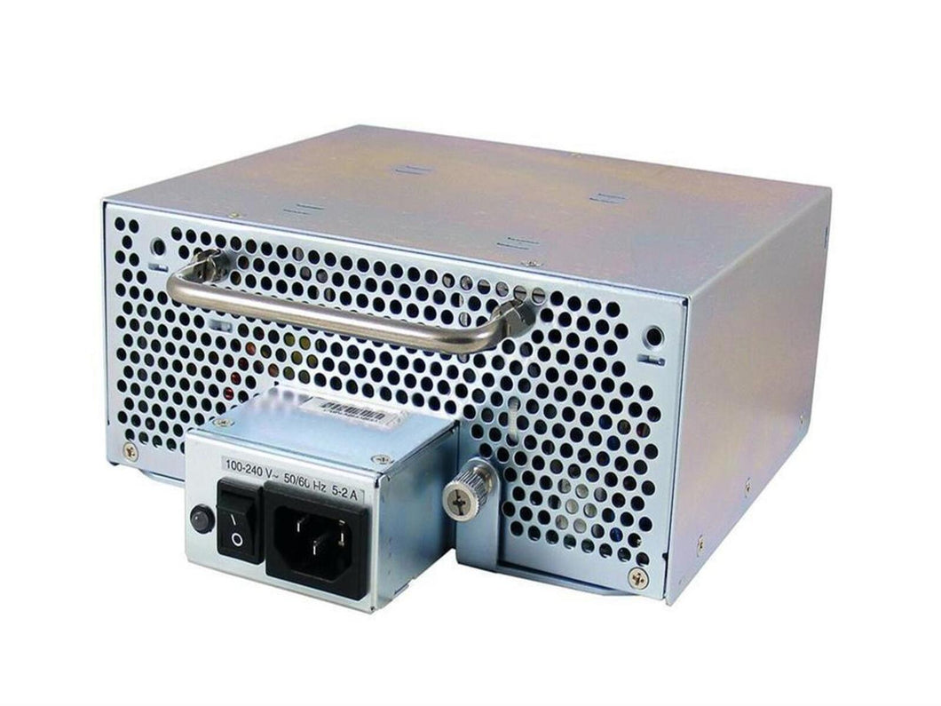 Cisco Systems PWR-3845-AC - Esphere Network GmbH - Affordable Network Solutions