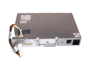 Cisco Systems PWR-2801-AC - Esphere Network GmbH - Affordable Network Solutions