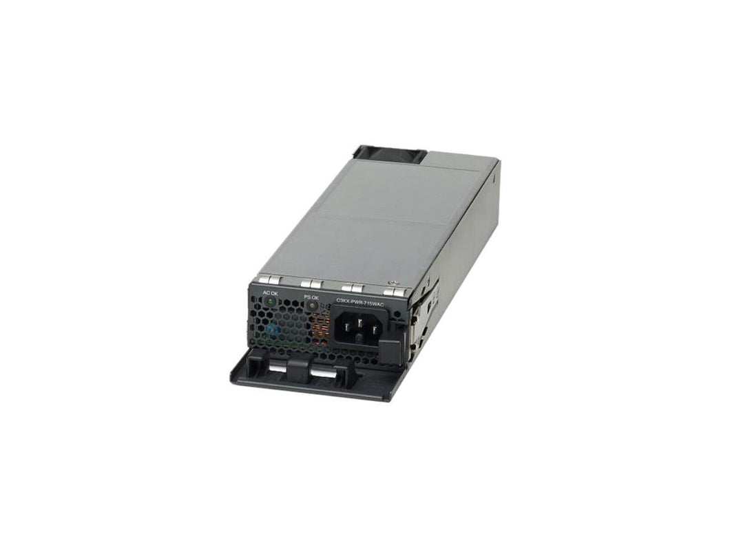 Cisco Systems 341-0103-02 - Esphere Network GmbH - Affordable Network Solutions
