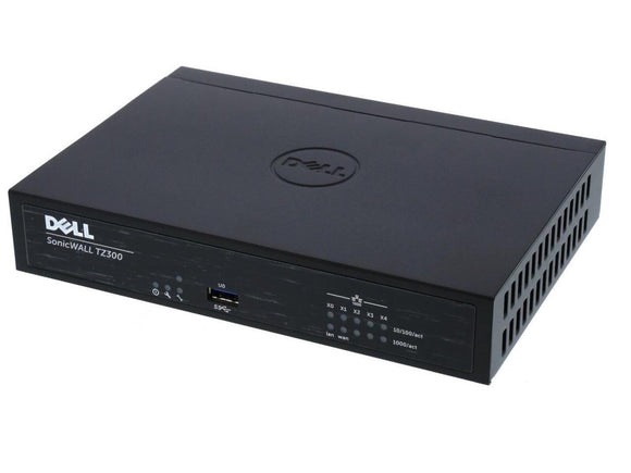 DELL 01-SSC-0215 - Esphere Network GmbH - Affordable Network Solutions