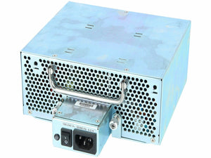 Cisco Systems 341-0090-01 - Esphere Network GmbH - Affordable Network Solutions