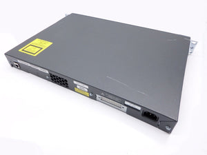 Cisco Systems 341-0266-01 - Esphere Network GmbH - Affordable Network Solutions