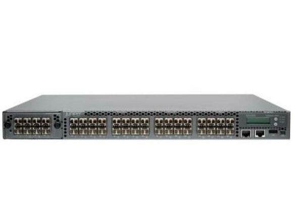 Juniper EX4550T-DC-AFO-TAA - Esphere Network GmbH - Affordable Network Solutions