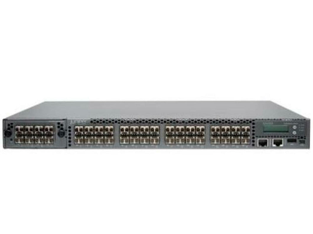 Juniper EX4550T-AFI-TAA - Esphere Network GmbH - Affordable Network Solutions