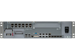 Juniper ACX4000-2-6GE-AC - Esphere Network GmbH - Affordable Network Solutions