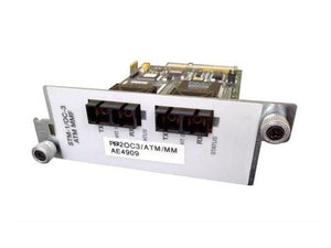 Juniper PE-2OC3-SON-SFP - Esphere Network GmbH - Affordable Network Solutions