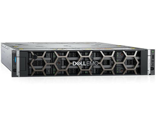 Dell RX740XD - Esphere Network GmbH - Affordable Network Solutions