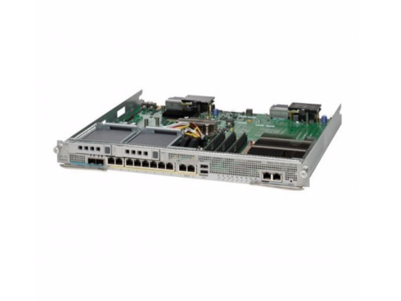 Cisco Systems ASA5585-SSP-IPS60-K9 - Esphere Network GmbH - Affordable Network Solutions