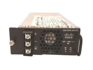 Cisco Systems PWR-4450-AC/2 - Esphere Network GmbH - Affordable Network Solutions