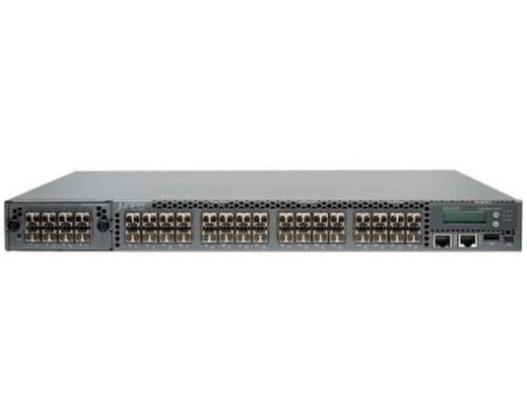 Juniper EX4550F-AFI-TAA - Esphere Network GmbH - Affordable Network Solutions