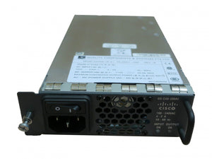 Cisco Systems DS-C24-300AC - Esphere Network GmbH - Affordable Network Solutions