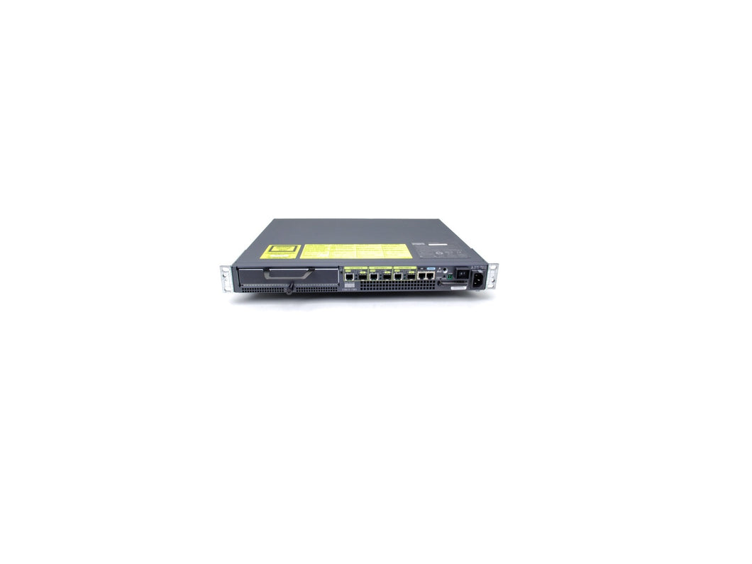 Cisco Systems PWR-7301/2-DC48 - Esphere Network GmbH - Affordable Network Solutions
