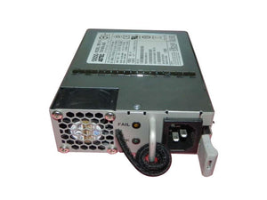 Cisco Systems R250-PSU2-750W - Esphere Network GmbH - Affordable Network Solutions