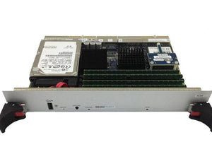 Juniper RE-S-2000-4096-UPG-BB - Esphere Network GmbH - Affordable Network Solutions