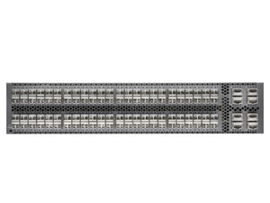 Juniper QFX5100-96S-DC-AFI - Esphere Network GmbH - Affordable Network Solutions