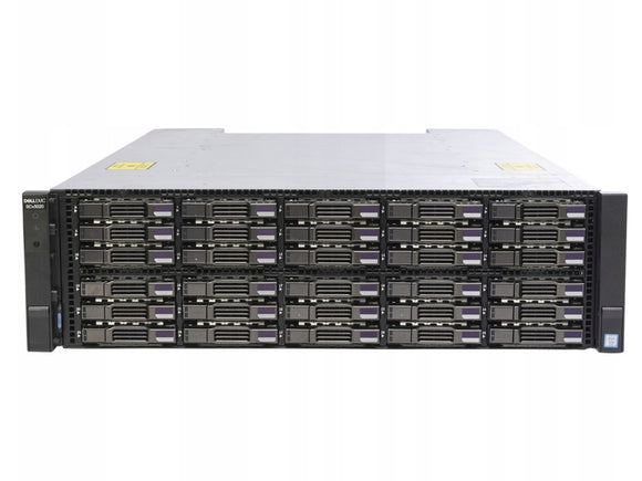 Juniper REMX2K-X8-64G-BB - Esphere Network GmbH - Affordable Network Solutions