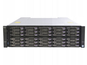 Juniper REMX2K-1800-32G-WS - Esphere Network GmbH - Affordable Network Solutions
