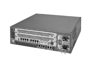 Cisco Systems AS5300-120VOIP-A - Esphere Network GmbH - Affordable Network Solutions