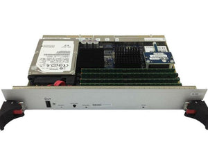 Juniper RE-A-2000-4096-UPG-BB - Esphere Network GmbH - Affordable Network Solutions