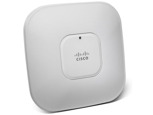 Cisco Systems AIR-LAP1142N-A-K9 - Esphere Network GmbH - Affordable Network Solutions