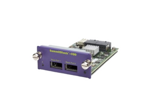 Extreme 16119 - Esphere Network GmbH - Affordable Network Solutions