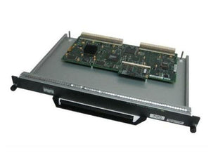 Juniper RE-400-768-BB - Esphere Network GmbH - Affordable Network Solutions