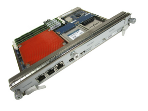 Juniper RE-A-1800X2-16G-UPG-BB - Esphere Network GmbH - Affordable Network Solutions