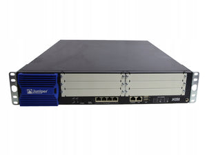 Juniper J-4350-JB - Esphere Network GmbH - Affordable Network Solutions