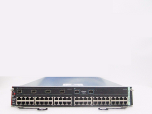 Extreme SOV3208-0202 - Esphere Network GmbH - Affordable Network Solutions