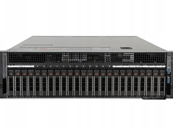 Juniper REMX2K-1800-32G-BB - Esphere Network GmbH - Affordable Network Solutions