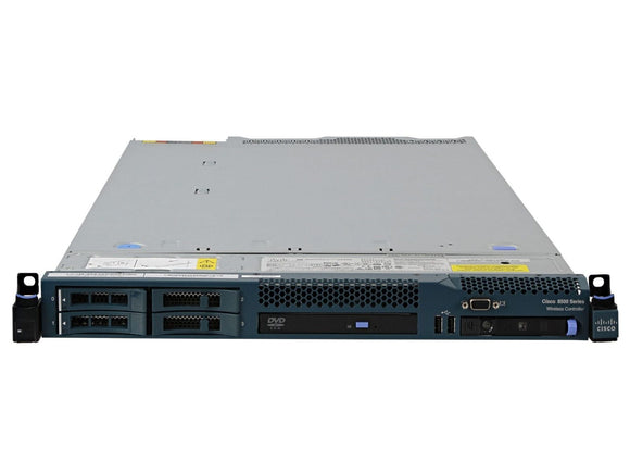 Cisco Systems AIR-CT8510-1K-K9 - Esphere Network GmbH - Affordable Network Solutions