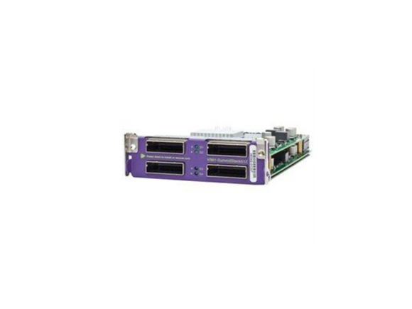 Extreme 16311 - Esphere Network GmbH - Affordable Network Solutions