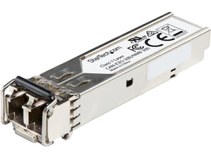 Juniper SFP-1GE-SX - Esphere Network GmbH - Affordable Network Solutions