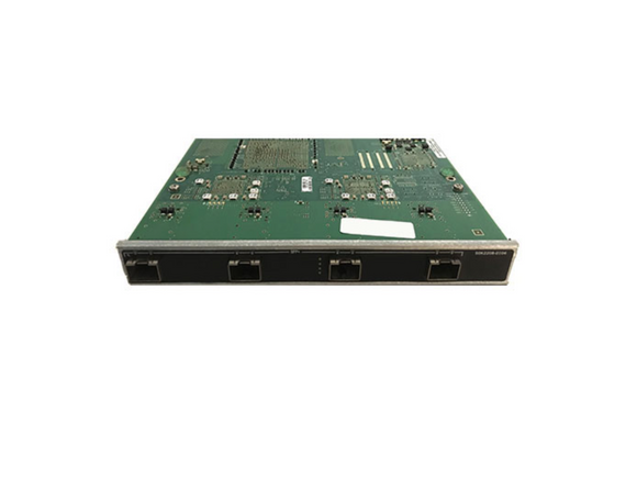 Extreme SOK2208-0104G - Esphere Network GmbH - Affordable Network Solutions