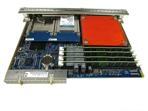 Juniper RE-S-1800X2-16G-WW-S - Esphere Network GmbH - Affordable Network Solutions