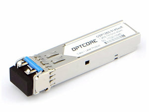 Juniper SFP-GE10KT14R13 - Esphere Network GmbH - Affordable Network Solutions