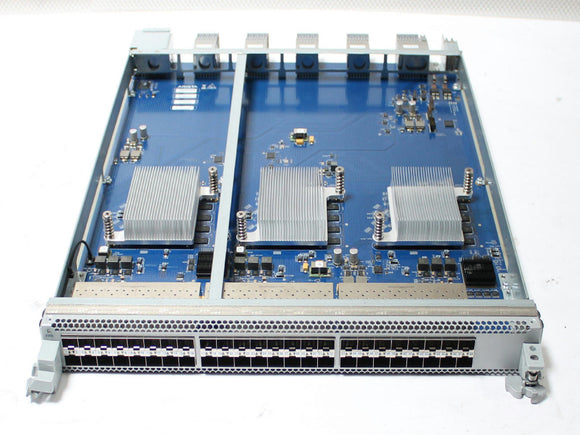 DCS-7548S-LC - Esphere Network GmbH - Affordable Network Solutions
