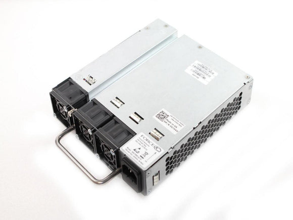 PWR-745AC-R - Esphere Network GmbH - Affordable Network Solutions