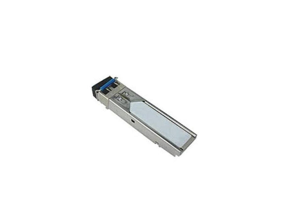 Juniper SFP-1OC48-LR - Esphere Network GmbH - Affordable Network Solutions