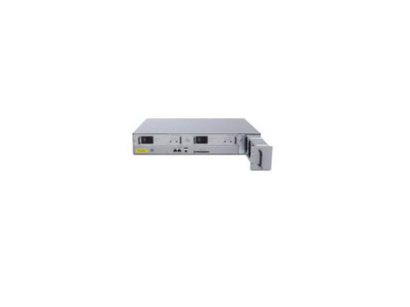 Cisco Systems 4900M-PWR-CVR - Esphere Network GmbH - Affordable Network Solutions