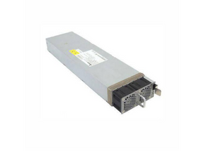 Cisco Systems PWR-1900-AC/6 - Esphere Network GmbH - Affordable Network Solutions