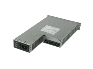 Cisco Systems PWR-2911-AC - Esphere Network GmbH - Affordable Network Solutions
