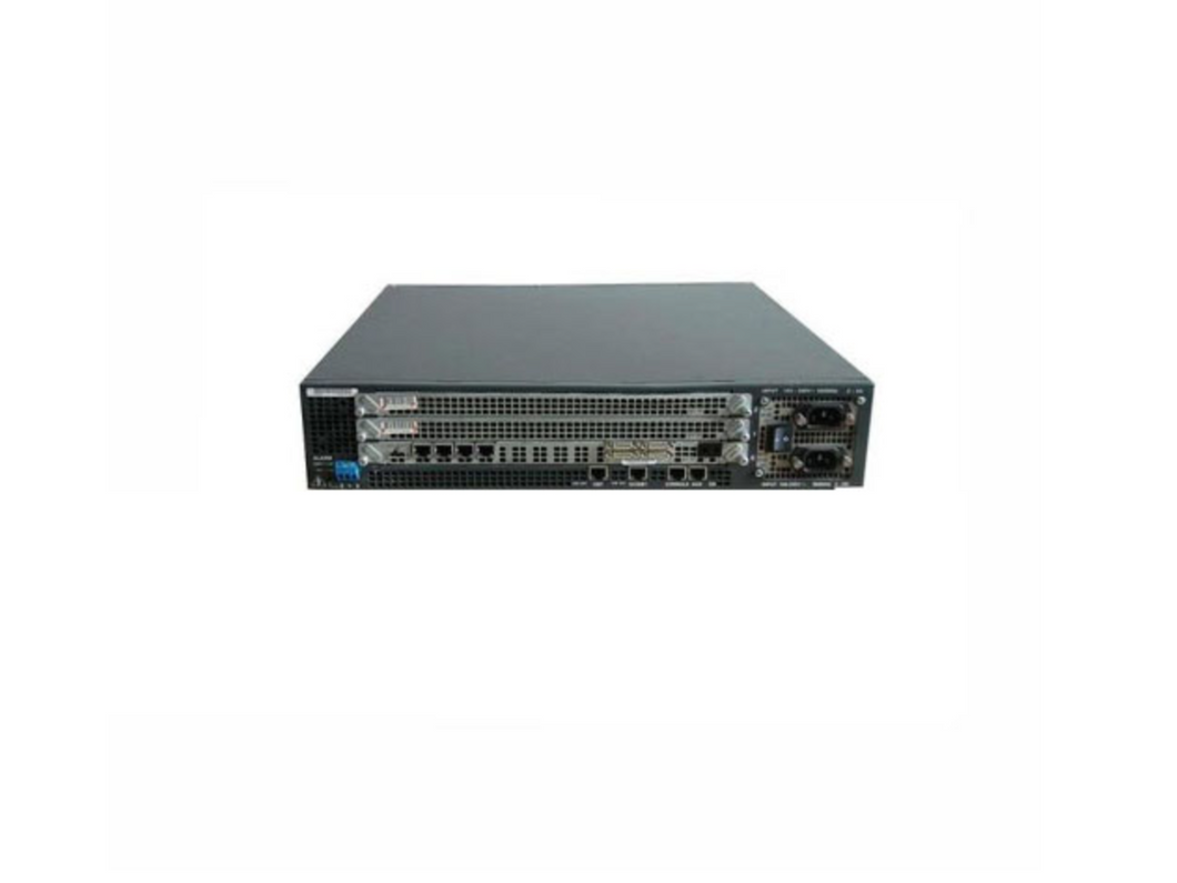 Cisco Systems AS53-192-DC-RPS-CH - Esphere Network GmbH - Affordable Network Solutions