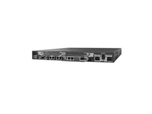 Cisco Systems 73-8476-04 - Esphere Network GmbH - Affordable Network Solutions