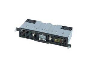 Cisco Systems ME34X-PWR-AC-R - Esphere Network GmbH - Affordable Network Solutions