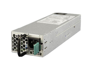 Extreme 10960 - Esphere Network GmbH - Affordable Network Solutions