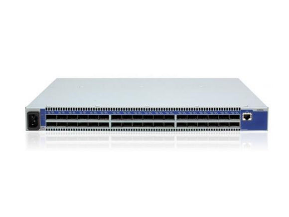 MELLANOX IS5024 - Esphere Network GmbH - Affordable Network Solutions