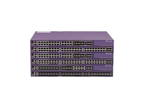 Extreme 16719 - Esphere Network GmbH - Affordable Network Solutions