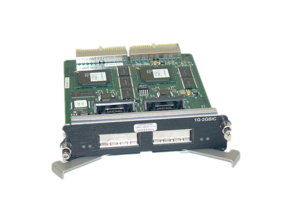 1G-2MGBIC - Esphere Network GmbH - Affordable Network Solutions